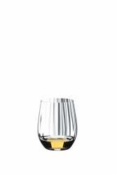 Whisky Optical O, 2 stk.